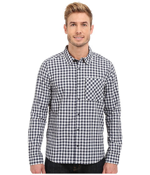 Toad&Co Pilotlight Long Sleeve Shirt
