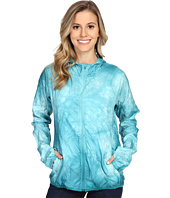 adidas - Kanoi Runpack Dye Jacket