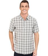 Toad&Co - Aircooled Short Sleeve Shirt