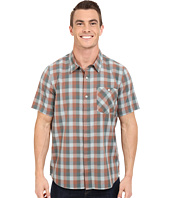 Toad&Co - Maneuver Short Sleeve Shirt