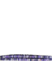 Prana - Printed Double Headband