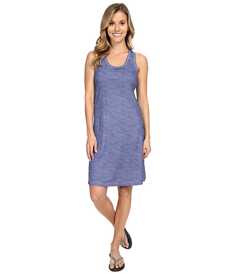 Columbia Saturday Trail™ II Knit Dress