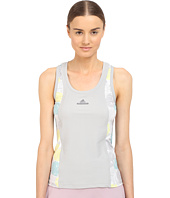 adidas - Stella McCartney Tank Top - Roland Garros