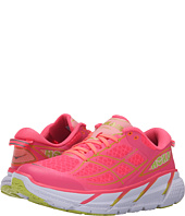 Hoka One One - Clifton 2