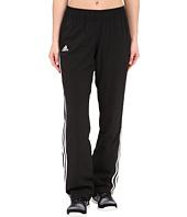adidas - Club Pants