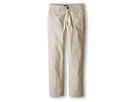 Nautica Kids - Flat Front Twill Pants (Big Kids)