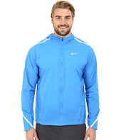 Nike - Impossibly Light Hooded Jacket
