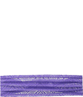 Prana - Burnout Headband