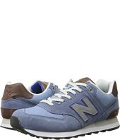 New Balance Classics - ML574