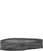 Prana - Lila Headband