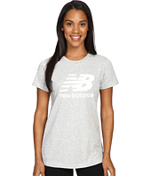 New Balance - Lifestyle Essential Tee