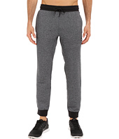 Nike - AW77 Shoebox Cuffed Sweatpant