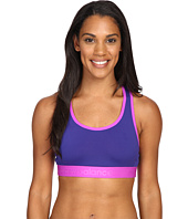 New Balance - Low/Medium Impact Sports Bra