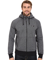 Nike - AW77 Shoebox Full-Zip Hoodie