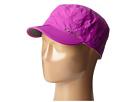 Outdoor Research Radar Pocket Cap (Ultraviolet)