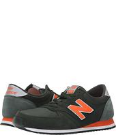 New Balance Classics - U420