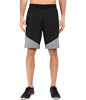 Nike - HBR Shorts
