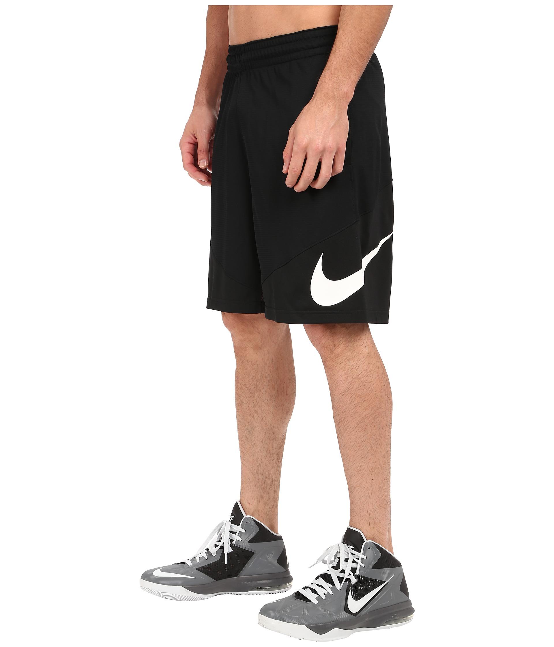 Nike HBR Shorts - Zappos.com Free Shipping BOTH Ways