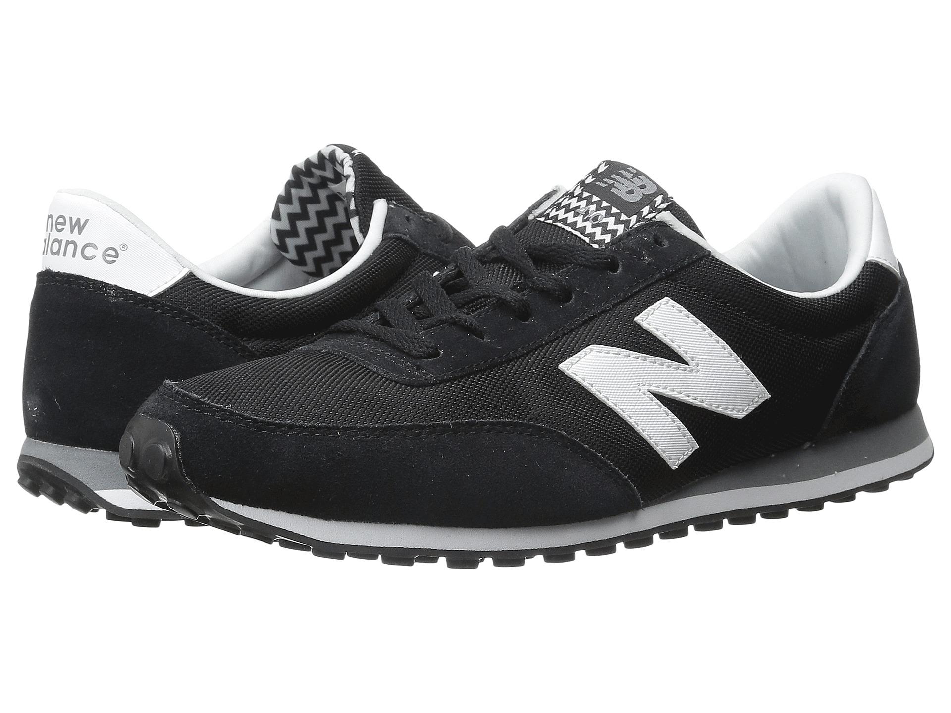 new balance wl410 zwart
