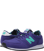 New Balance - WL420