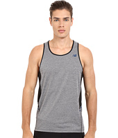 New Balance - Sleeveless Novelty Performance Top