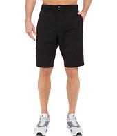 Nike - V442 Shorts