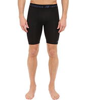 New Balance - Comp Shorts