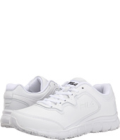 Fila - Memory Fresh Start SR