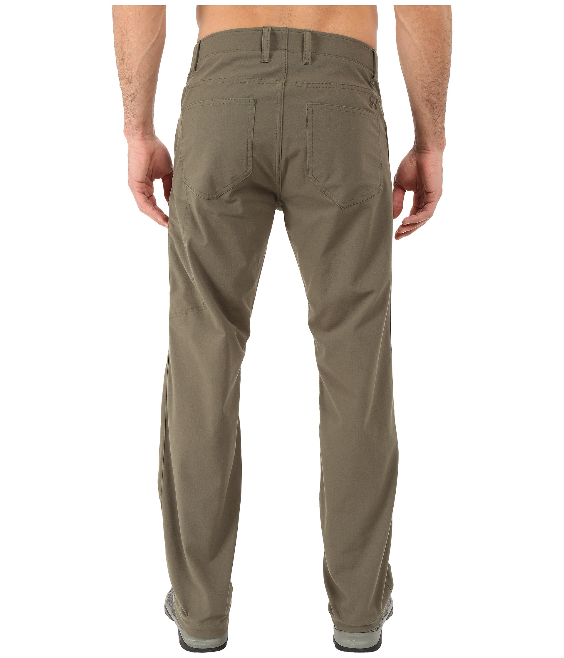 under armour storm pants silver men cheap   OFF42% The Largest Catalog  Discounts fccfeed7c07db