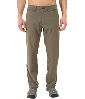Under Armour - Storm Covert Pants
