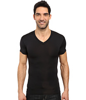 Under Armour - UA Tac Heat Gear Compression V-Neck