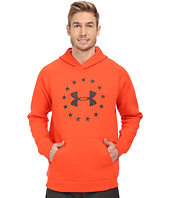 Under Armour - UA Freedom Hoodie