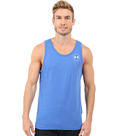 Under Armour - UA Wounded Warrior Project Flag Tri-Blend Tank Top
