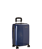 Briggs & Riley - Sympatico - International Carry-On Spinner