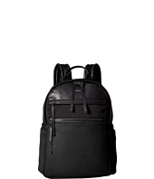 DKNY - Neoprene Large Backpack