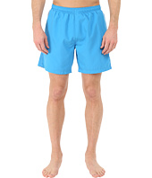 BOSS Hugo Boss - Seabream 10180964 01 Swim Shorts
