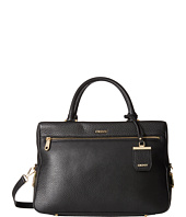 DKNY - Tribeca Large Satchel