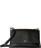 DKNY - Sutton Flap Crossbody