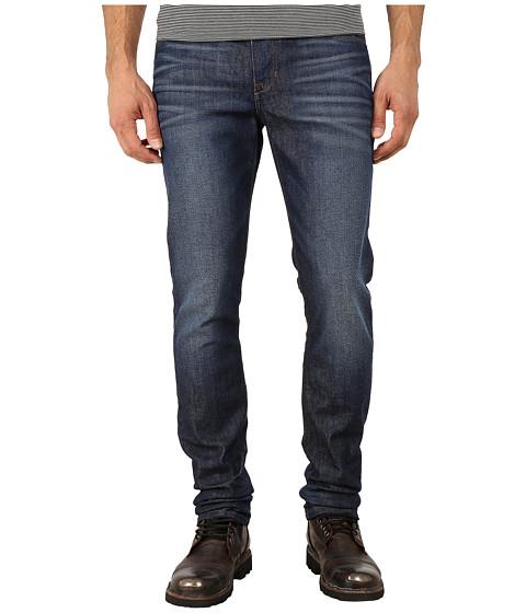 Joe's Jeans Slim Fit in Fresco