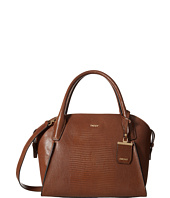 DKNY - Sutton Round Shopper