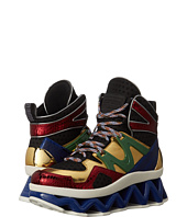 Marc by Marc Jacobs - Ninja Wave Hi-Top