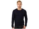 Joe's Jeans Landon Sweater