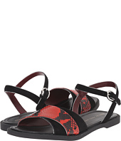 Marc by Marc Jacobs - Jodie Flat Sandal