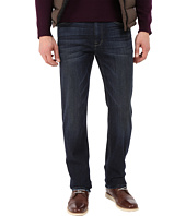 Joe's Jeans - Classic Fit in Tomas