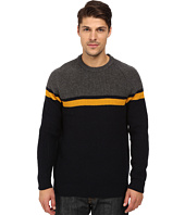 French Connection - Rod Stripe Knits Sweater