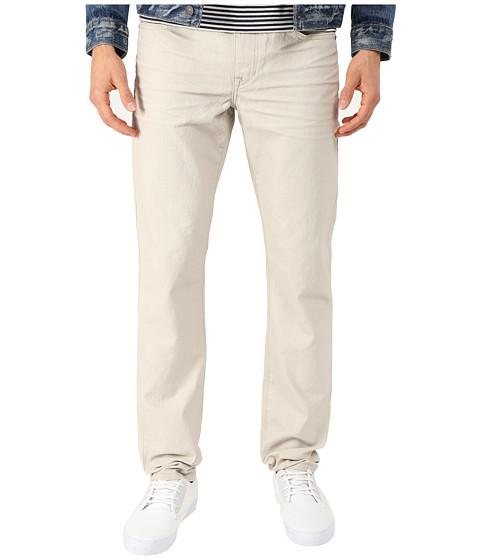 Joe's Jeans Slim Fit in Makoa