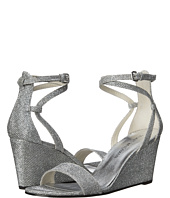 Stuart Weitzman Bridal & Evening Collection - Backdraft