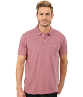 Vineyard Vines - Seabrook Stripe Polo