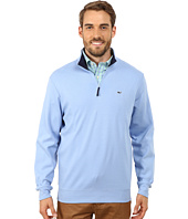 Vineyard Vines - Whale Jersey Quarter Zip