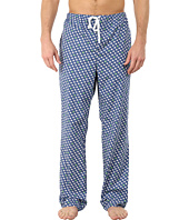Vineyard Vines - Lounge Pants-Palmetto